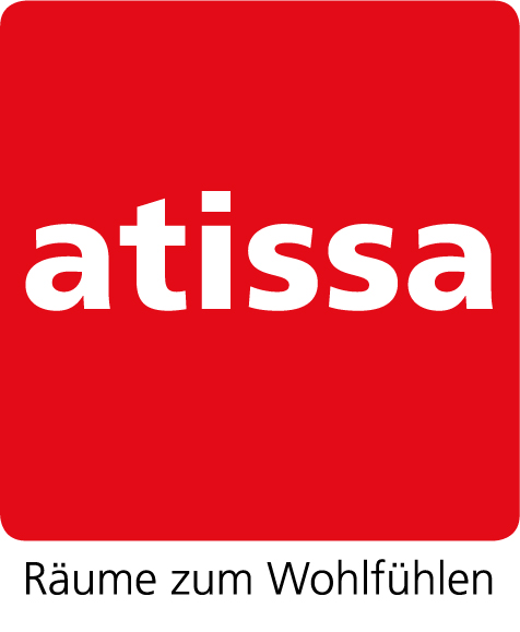 Logo atissa
